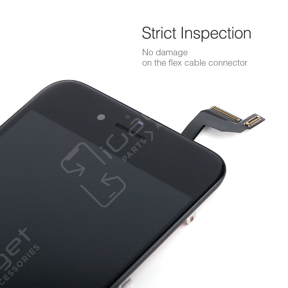 OCX_iPhone_6s_Screen_Replacement_strict_inspection_S6TN8MAN106S.jpg