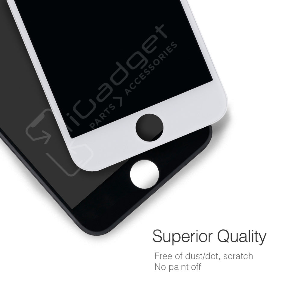 OCX_iPhone_6s_Screen_Replacement_superior_quality_S6TN8MR5XKZ3.jpg