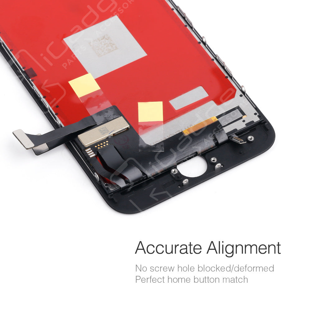 OCX_iPhone_7_Screen_Replacement_Accurate_Alignment_S707YHUGFC0Q.jpg