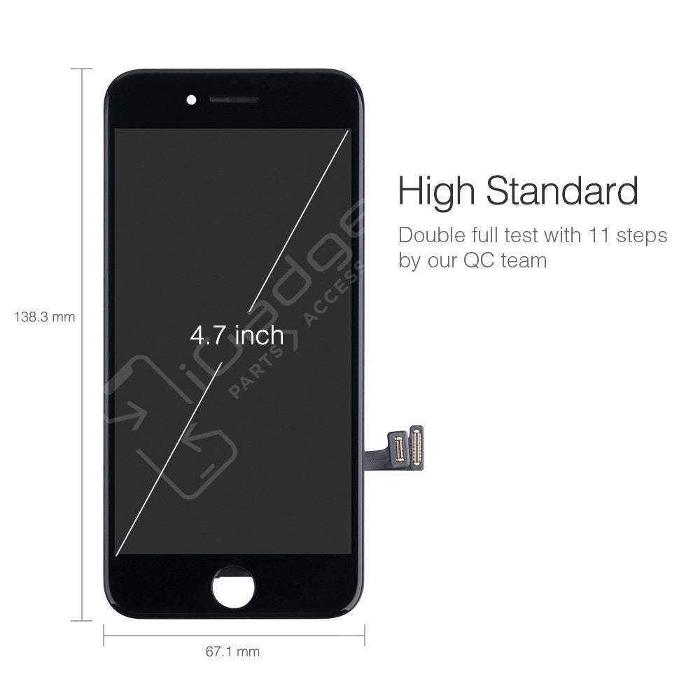 OCX_iPhone_7_Screen_Replacement_Dimensions_S707YIRYK2WX.jpg