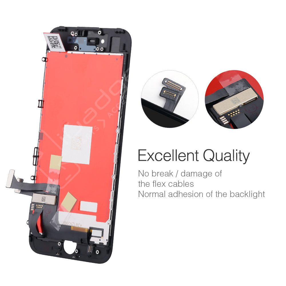 OCX_iPhone_7_Screen_Replacement_Excellent_Quality_S707YITM0QXB.jpg