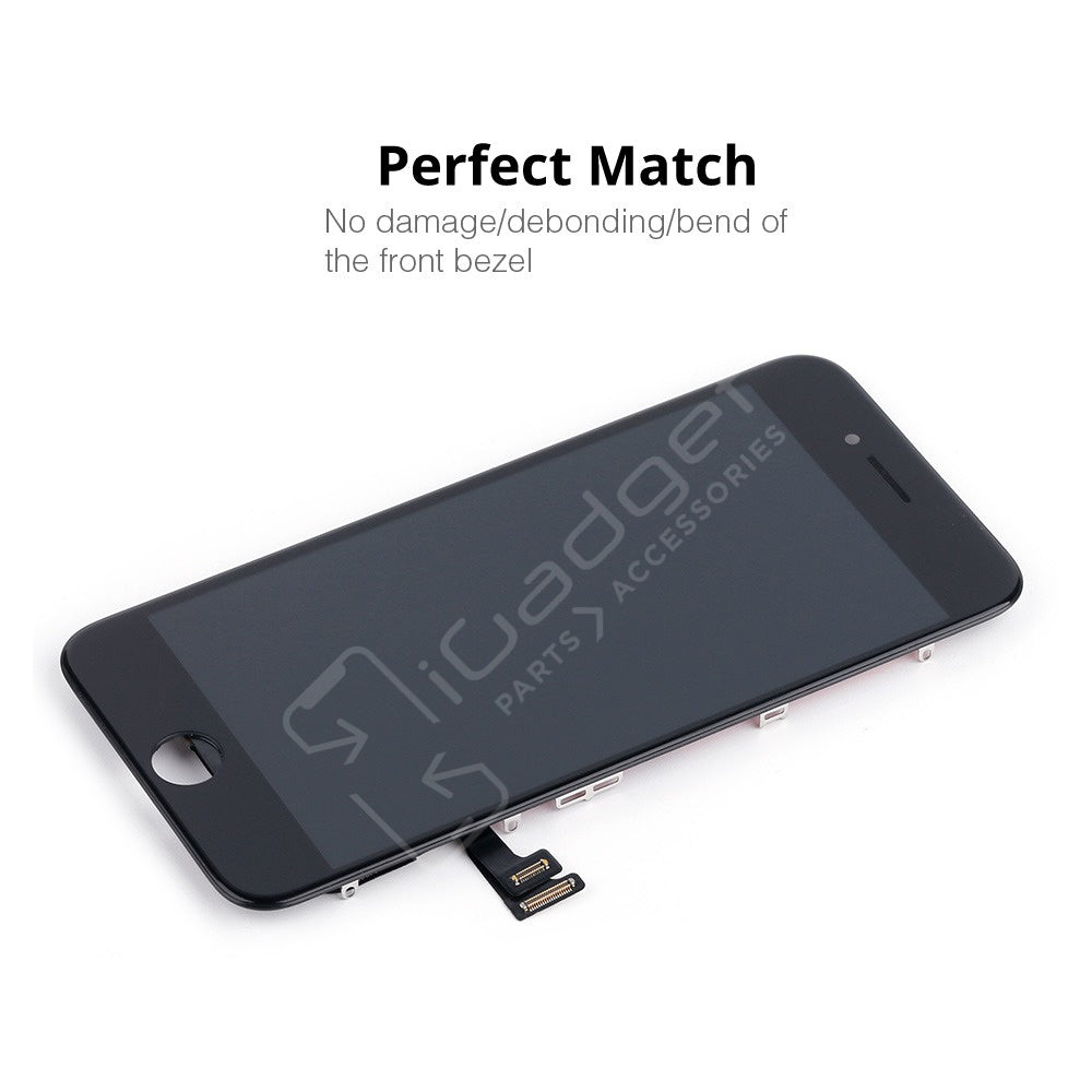 OCX_iPhone_7_Screen_Replacement_Perfect_Match_S707YJMPQBYG.jpg