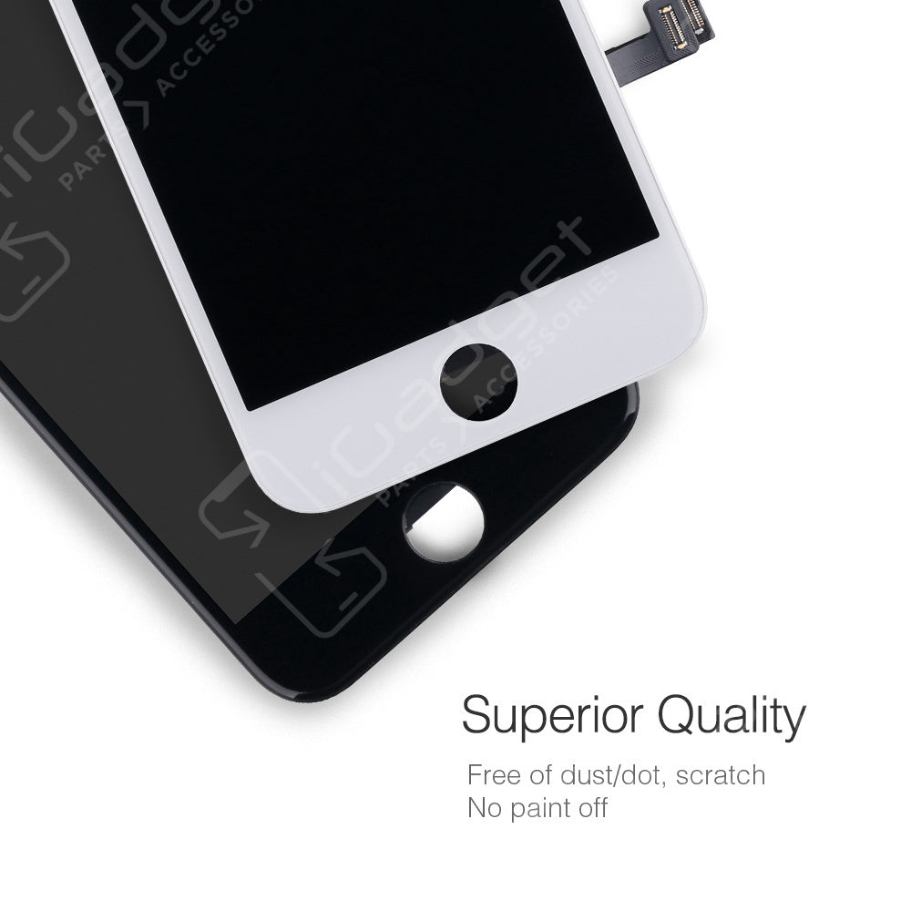 OCX_iPhone_7_Screen_Replacement_Quality_S707YJQF957H.jpg