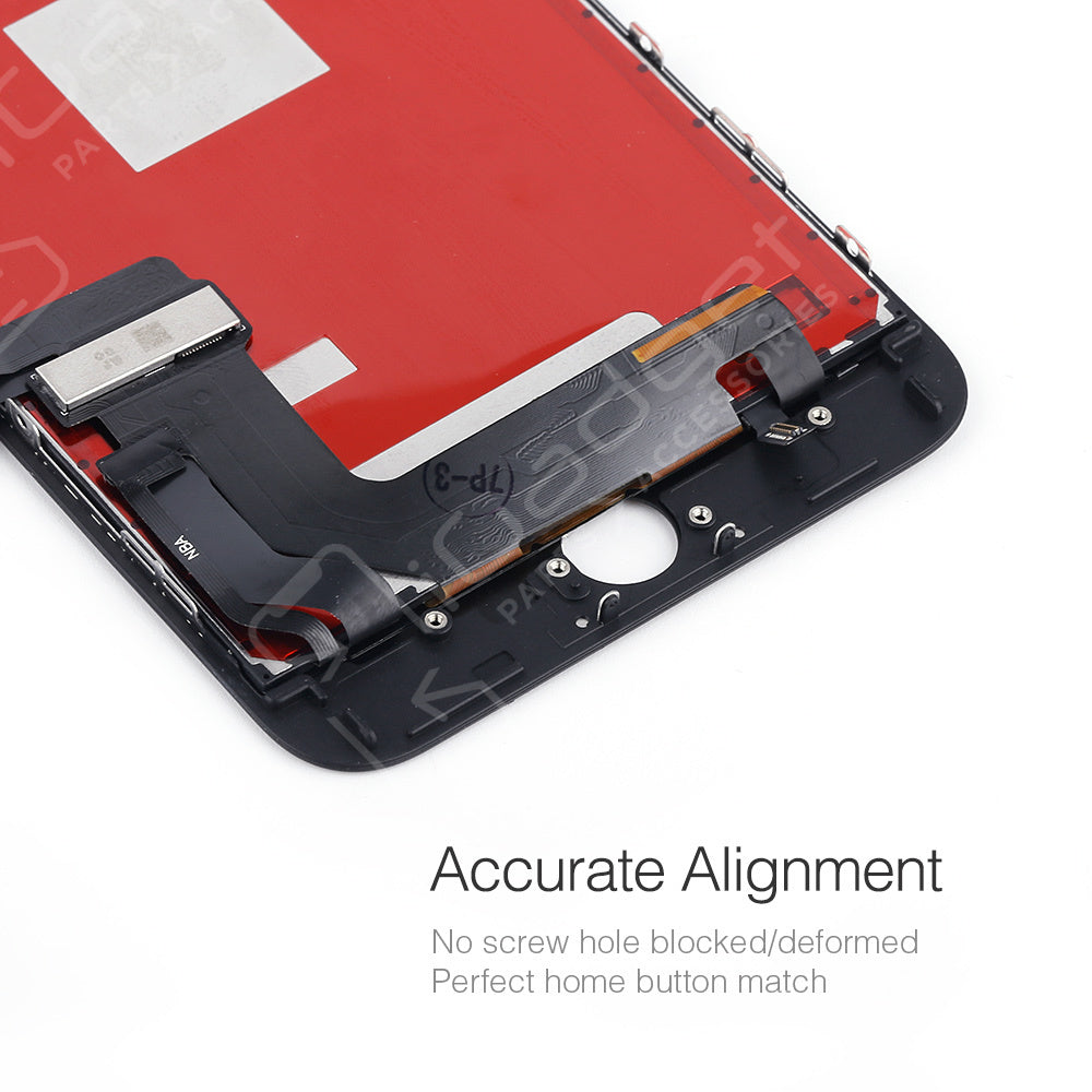 OCX_iPhone_8_Plus_Screen_Replacement_Accurate_Alignment_S757VXNK8WYS.jpg