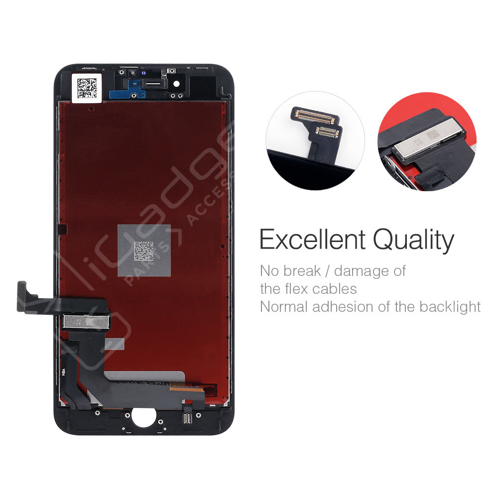 OCX_iPhone_8_Plus_Screen_Replacement_Excellent_Quality_S757VXTBIU3U.jpg