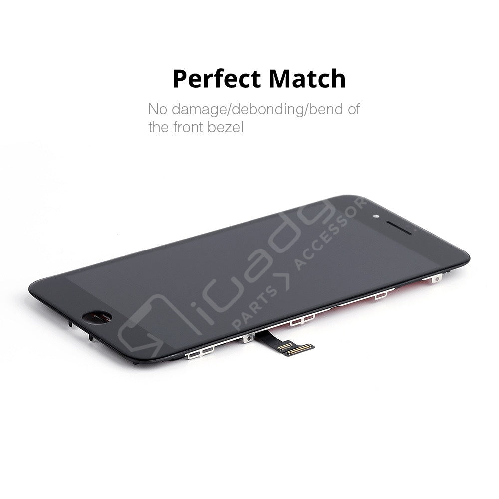 OCX_iPhone_8_Plus_Screen_Replacement_Perfect_Match_S757VYX1QXUH.jpg