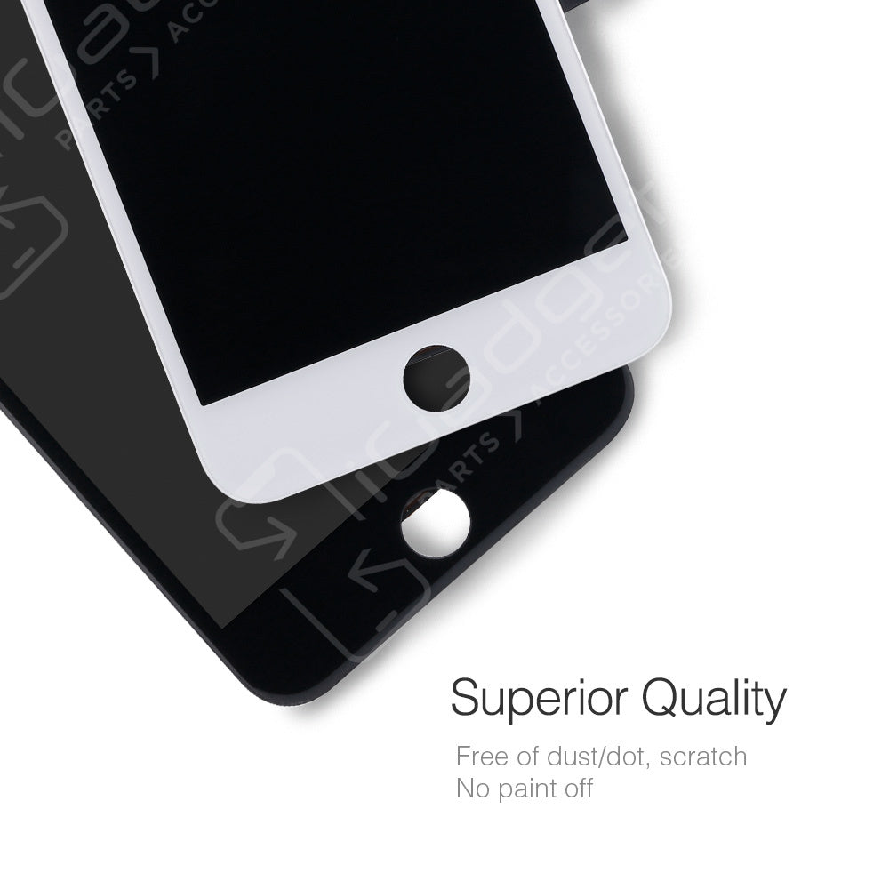 OCX_iPhone_8_Plus_Screen_Replacement_Superior_Quality_S757VZRSMQ10.jpg