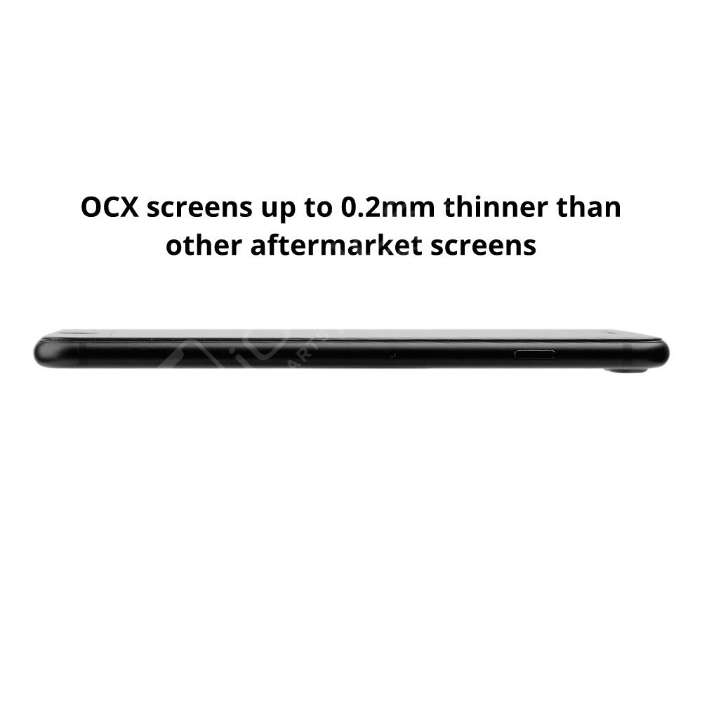 OCX_iPhone_8_Plus_Screen_Replacement_thinner_S757W04Q0MQP.jpg