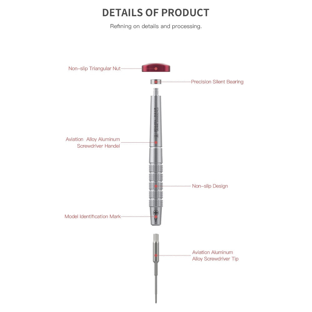 Qianli_2D_Screwdrivers_product_details_SCF4RIHZT6O9.jpg