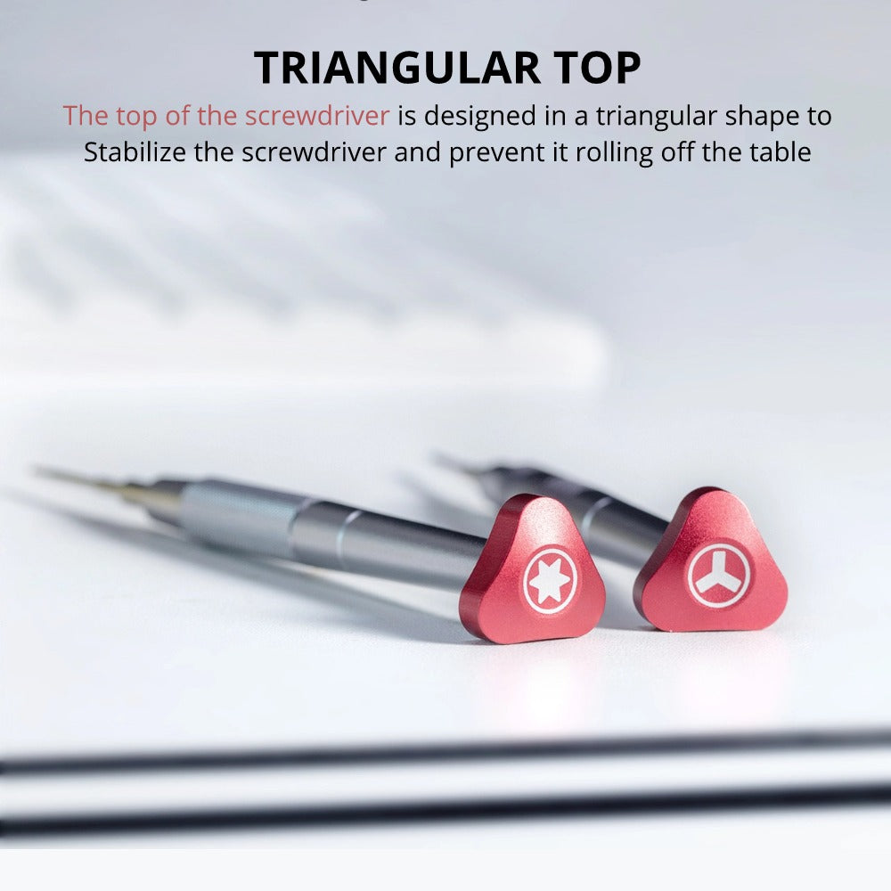 Qianli_2D_Screwdrivers_triangular_top_SCF4RHRVGATB.jpg