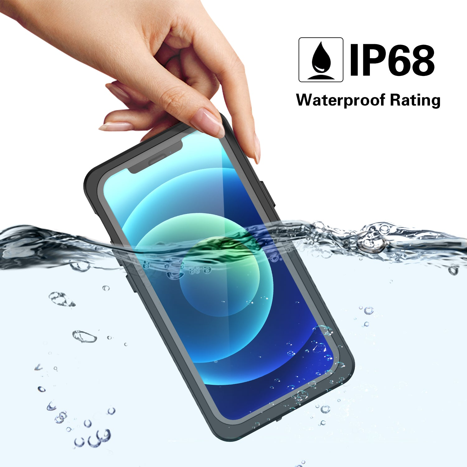 Redpepper_iPhone_12_Pro_IP68_waterproof_SJ45G8RWGDSK.jpg