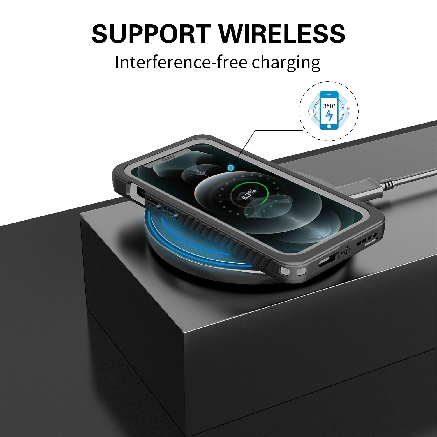 Redpepper_iPhone_12_Pro_supports_wireless_charging_SJ45GJTXLUQV.jpg