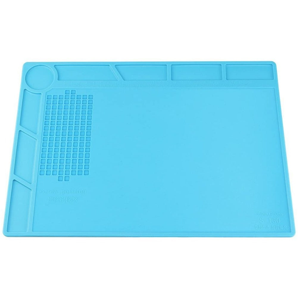 S-130_Blue_iPhone_Repair_Work_Mat_SBYTJCXAOHQR.jpg
