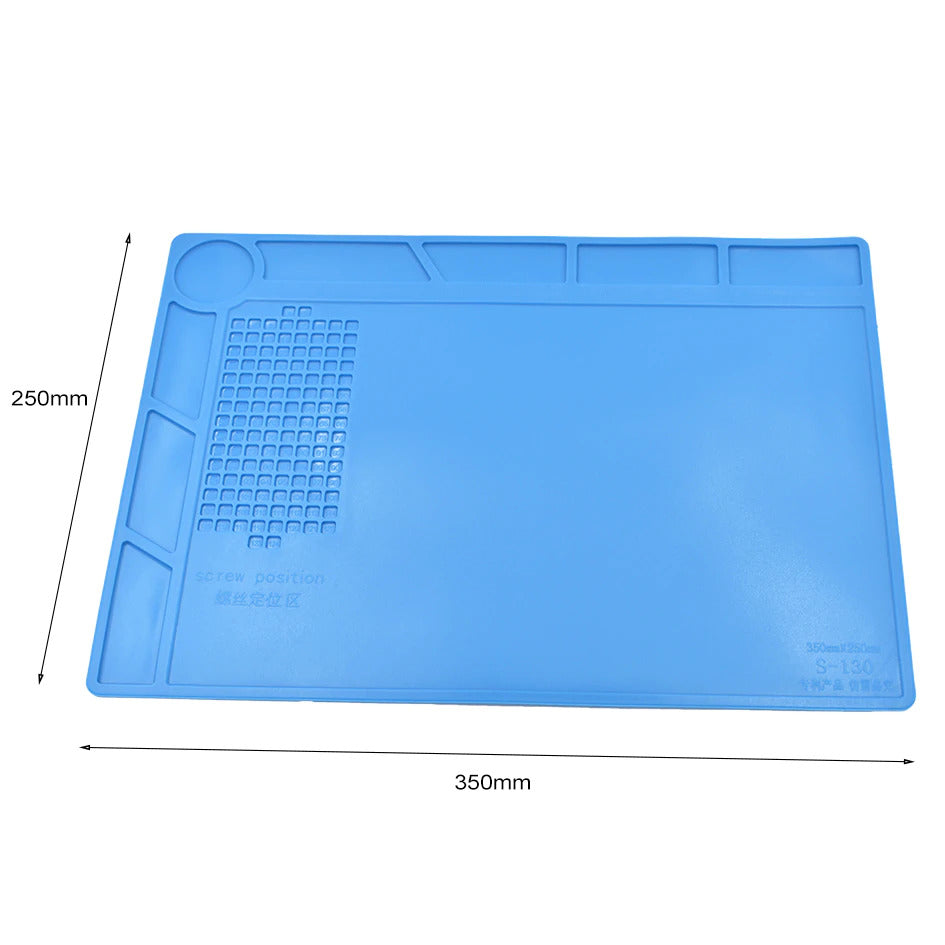 S-130_Blue_iPhone_Repair_Work_Mat_dimensions_SBYTKIMKB38B.jpg