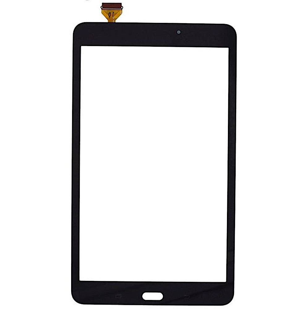 Samsung-Galaxy-Tab-A-SM-T385-Black-Replacement-Screen-and-Digitiser_S12JQGTY377A.jpg
