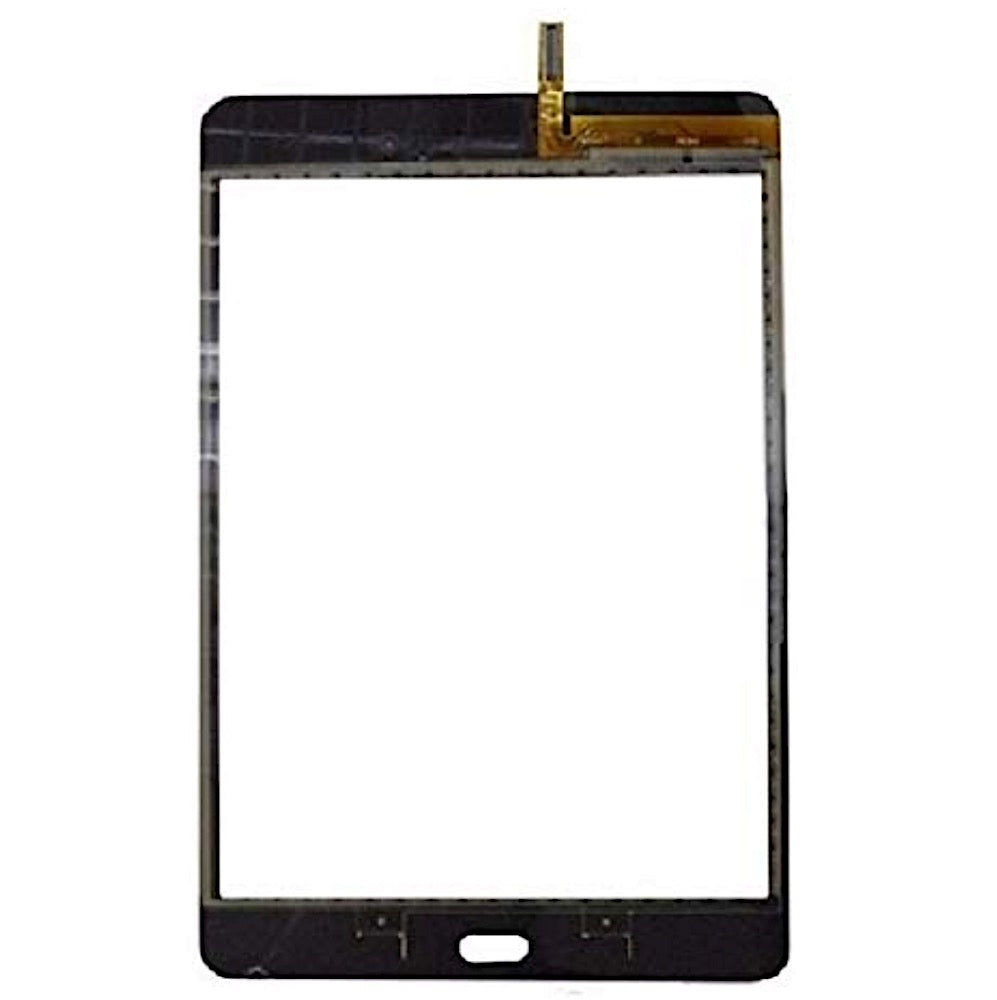 Samsung-Galaxy-Tab-A-SM-T385-Rear-Replacement-Screen-and-Digitiser_S12JQGFLQ2SR.jpg