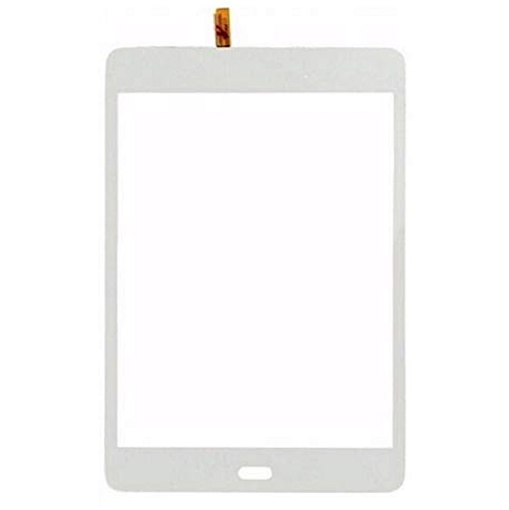 Samsung-Galaxy-Tab-A-SM-T385-White-Replacement-Screen-and-Digitiser_S12K14MSZXQA.jpg