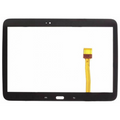 Samsung-Tab-3-10.1-P5220-Black-Glass-and-Digitiser-Front_RZDHLHTIHS3Q.png