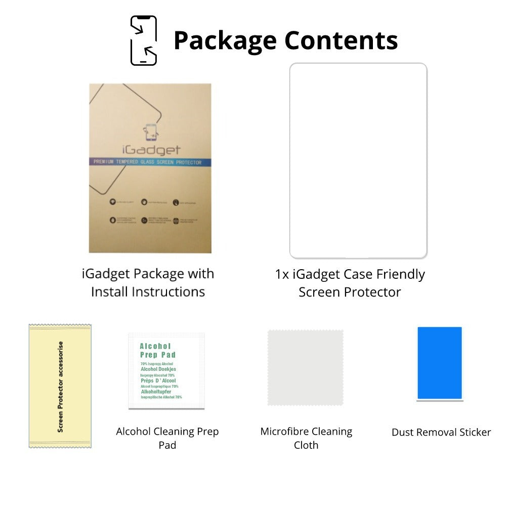 Samsung_Screen_Protector_Package_Contents_S7U61E5PEYYP.jpg