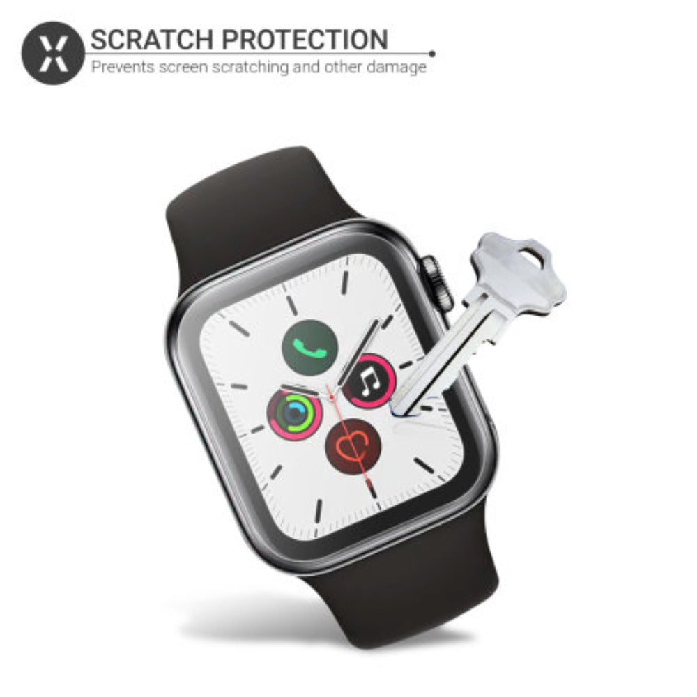 iGadget_Apple_Watch_TPU_Screen_Protector_anti_scratch_S8502ZCX5SWO.jpg