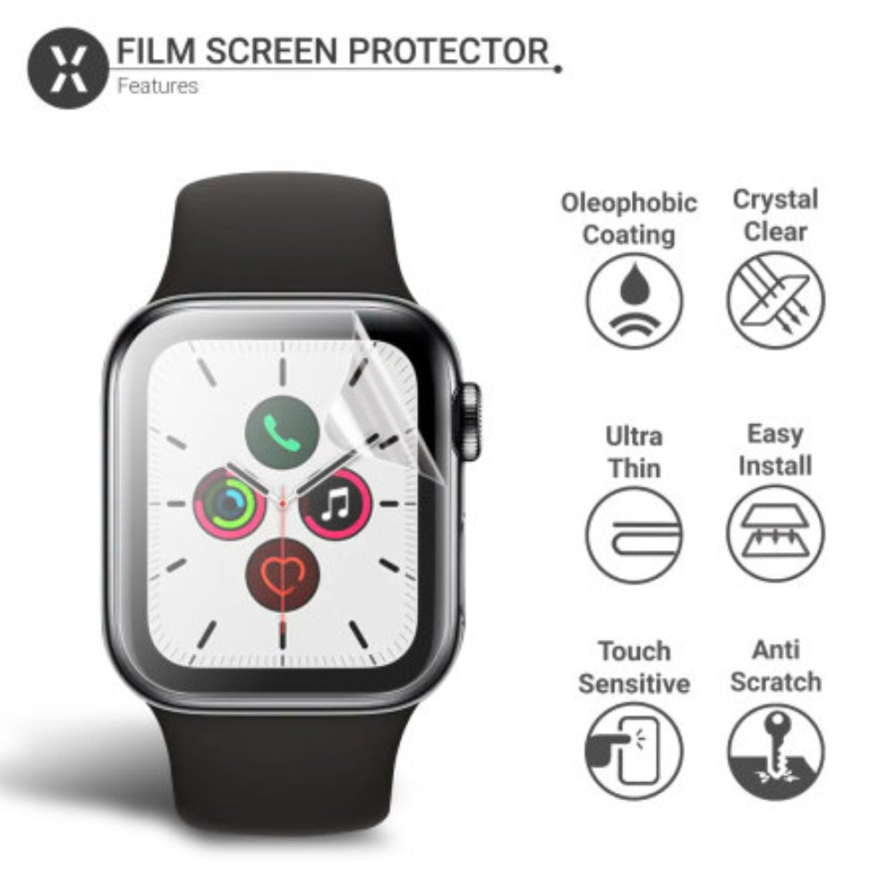 iGadget_Apple_Watch_TPU_Screen_Protector_specs_S85030GS6XL3.jpg