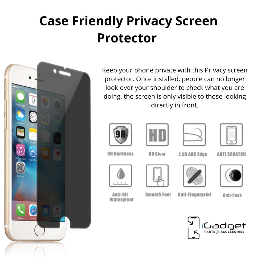 iGadget_Case_Friendly_Privacy_Screen_Protector_Specs_S3RKOTMPLV0E.jpg