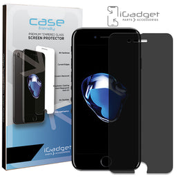 iGadget_Case_Friendly_iPhone_6_6s_Privacy_Screen_Protector_S3RMD4N926FR.jpg