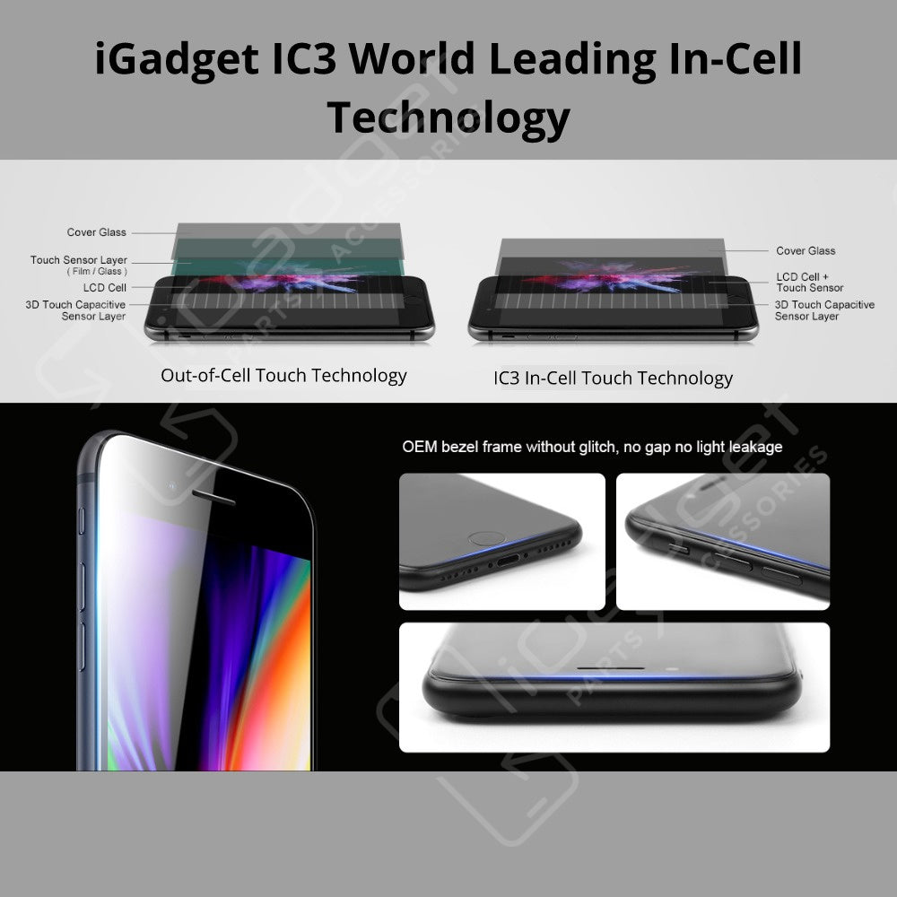 iGadget_IC3_In-Cell_Technology_S6U6QO86NCKN.jpg