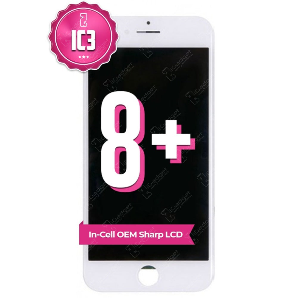 iGadget_IC3_iPhone_8_Plus_Screen_Replacement_White_S7596Z83XYR8.jpg