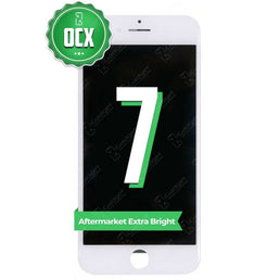 iGadget_OCX_iPhone_7_Screen_Replacement_White_S707ZBP3PI5V.jpg