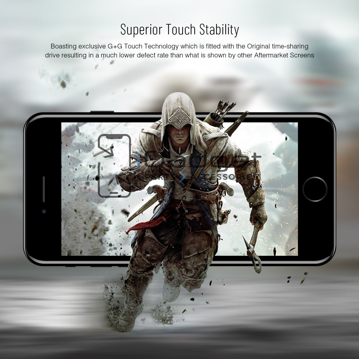 iGadget_OCX_iPhone_Screen_Replacement_G+G_touch_system_S99UE7S2B9FL.jpg