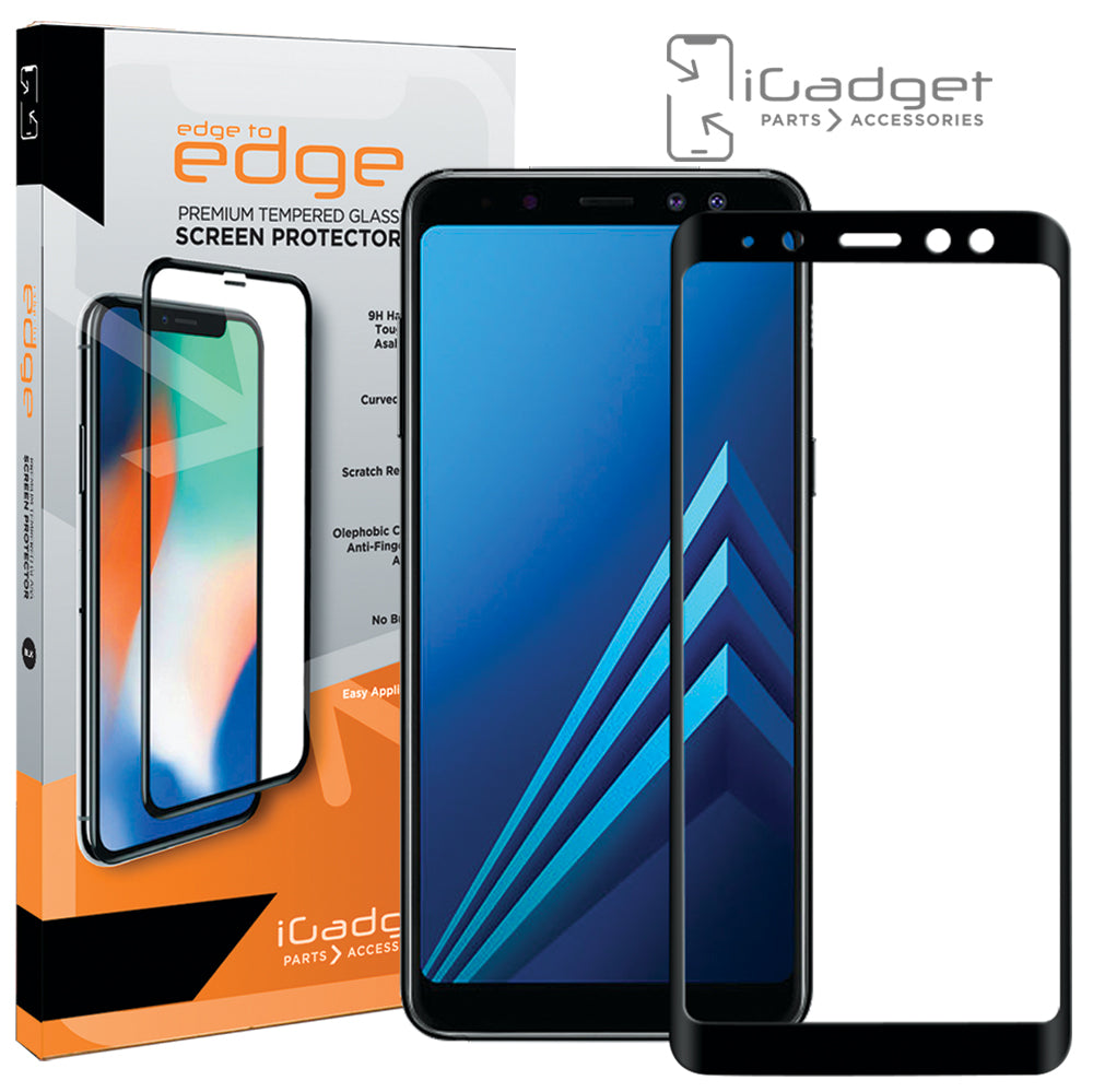 iGadget_Samsung_A8_2018_Screen_Protector_Black_Border_1000_S7X9FWLICNGS.jpg