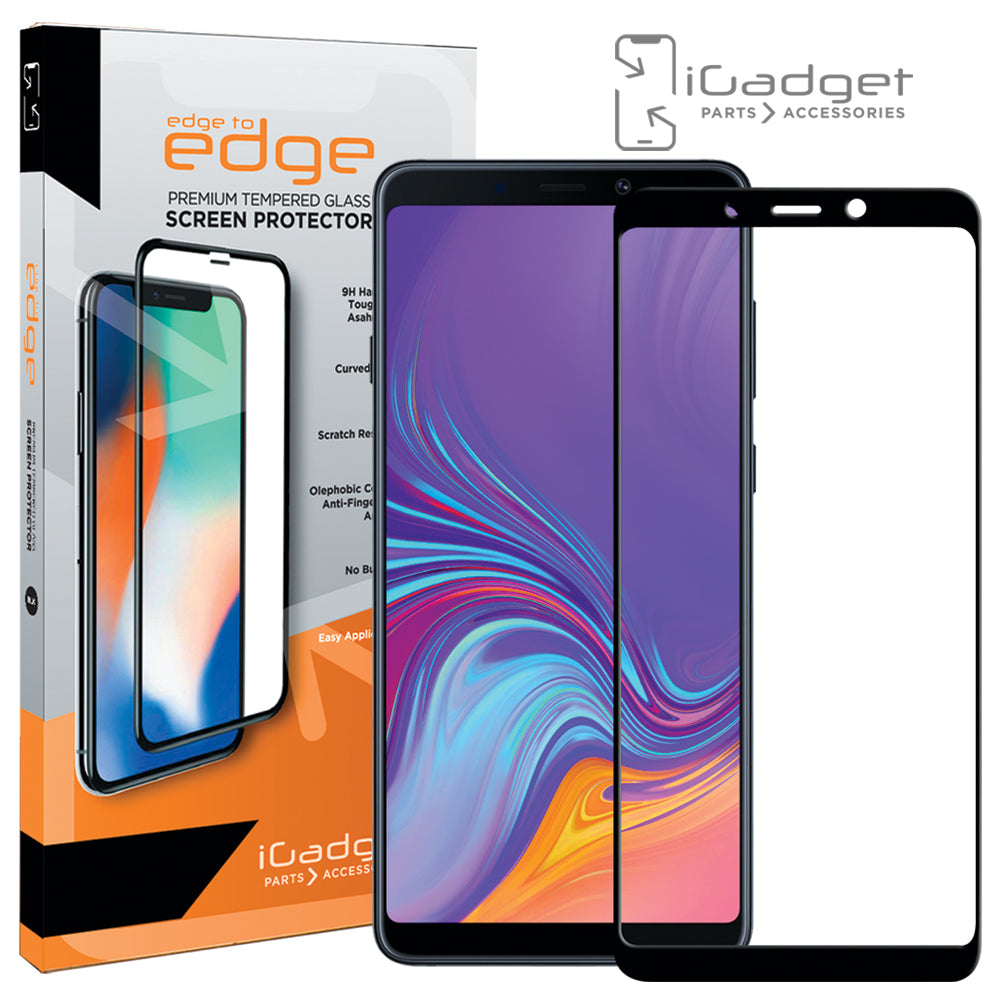 iGadget_Samsung_A9_2018_Screen_Protector_Black_Border_1000_S7VVG4HPPV1T.jpg