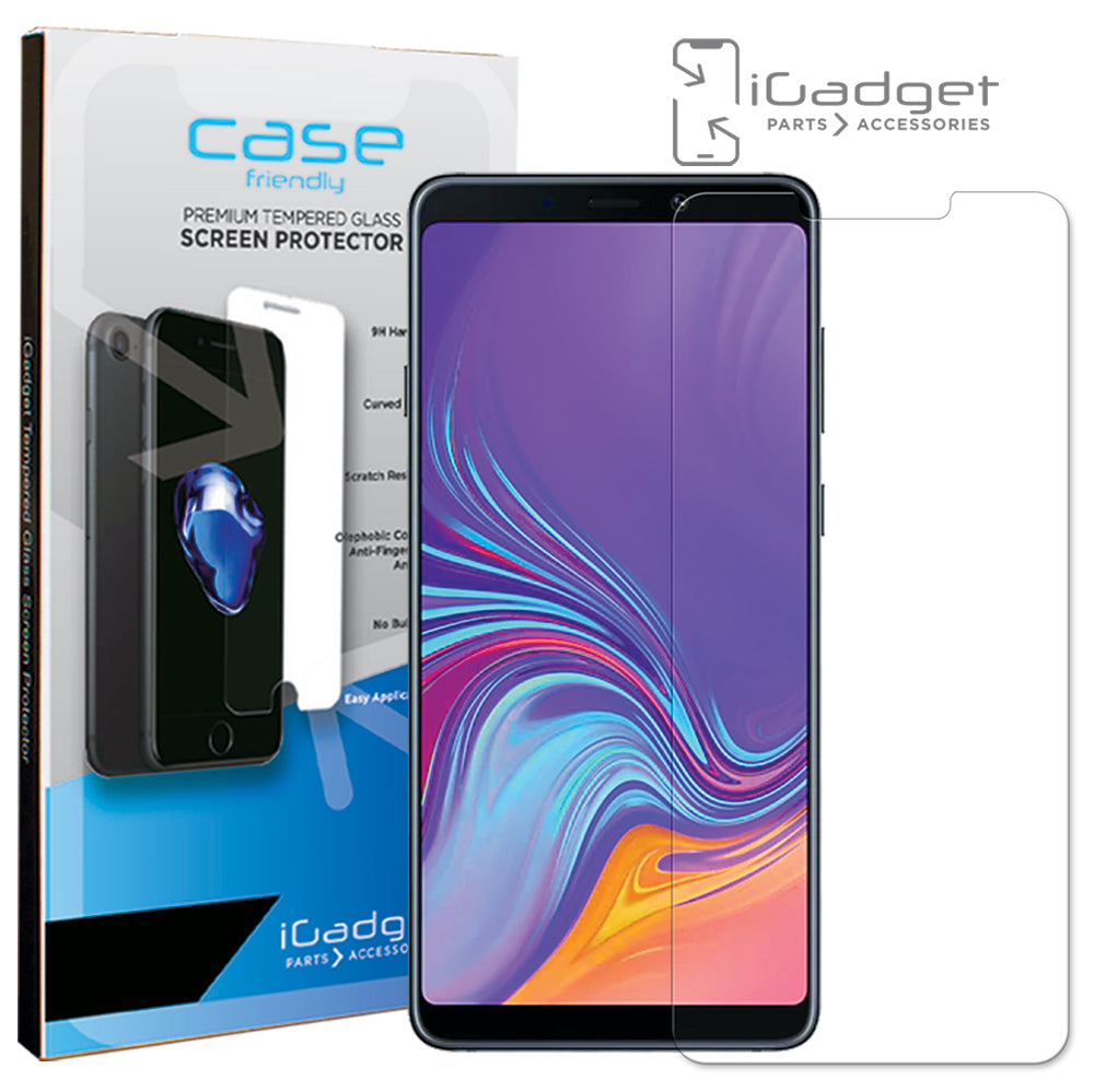 iGadget_Samsung_A9_2018_Screen_Protector_Case_Friendly_1000_S7VUP4A13TUI.jpg