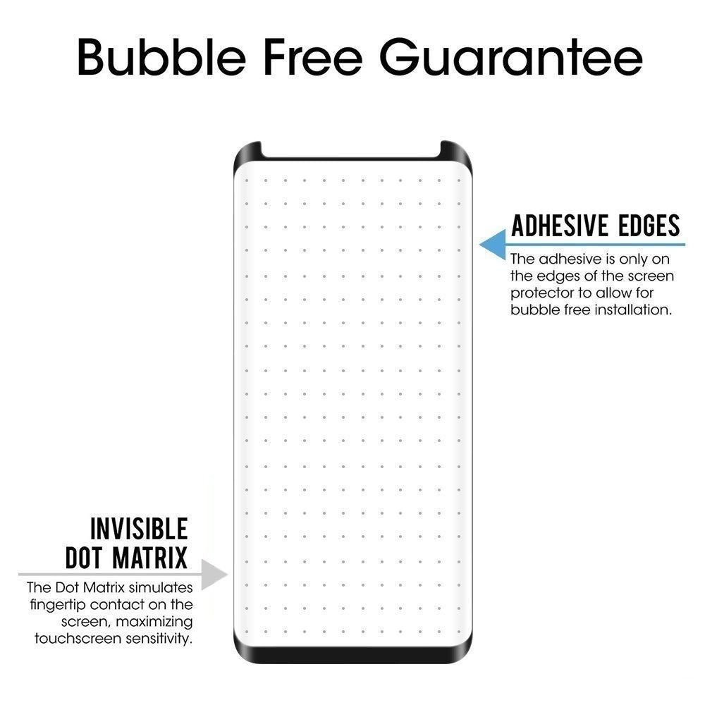 iGadget_Samsung_Case_Friendly_Curve_Edge_Adhesive_Screen_Protector_S4DTOB9U6WF9.jpg