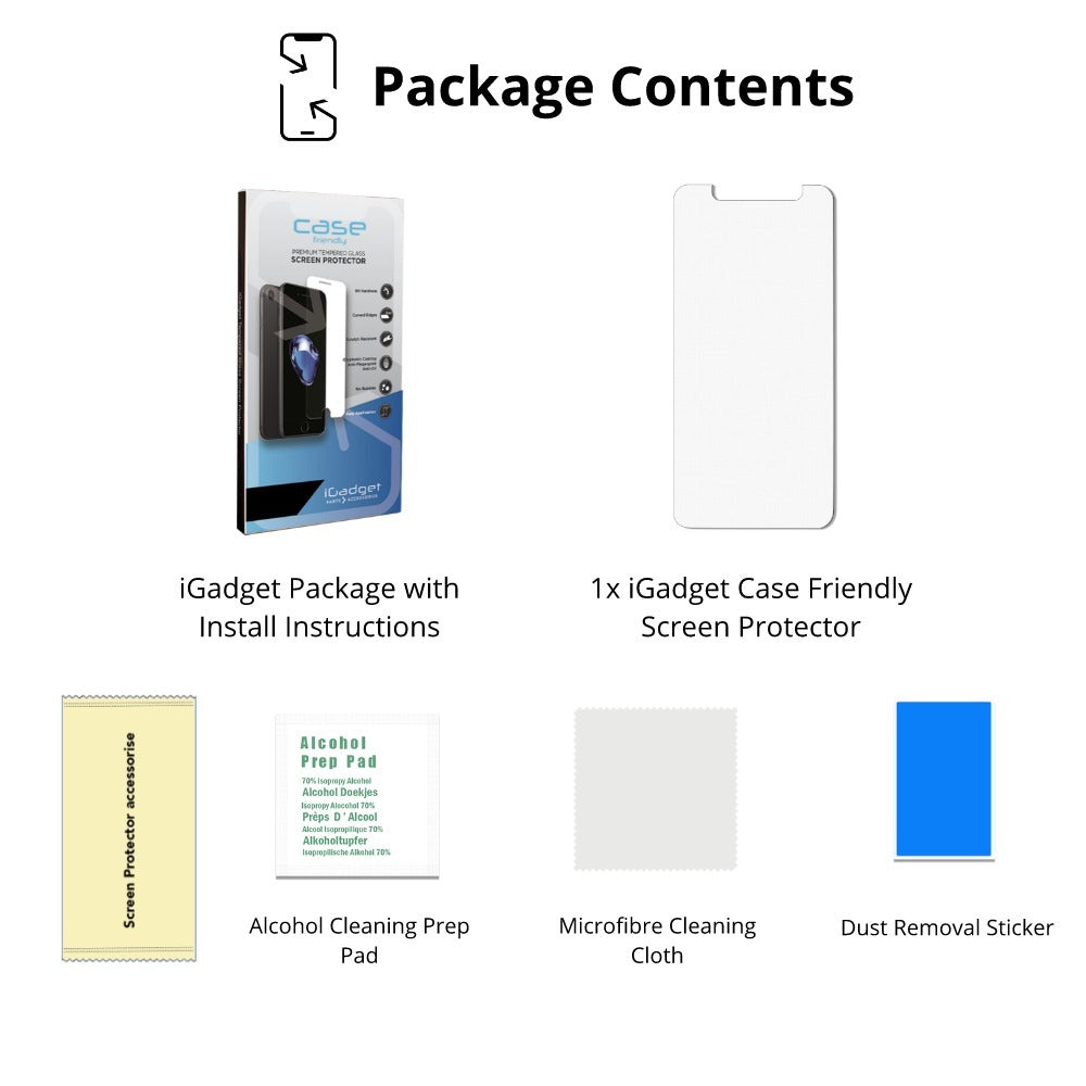 iGadget_Samsung_Case_Friendly_Package_Contents_S7X9S3DXVIIY.jpg
