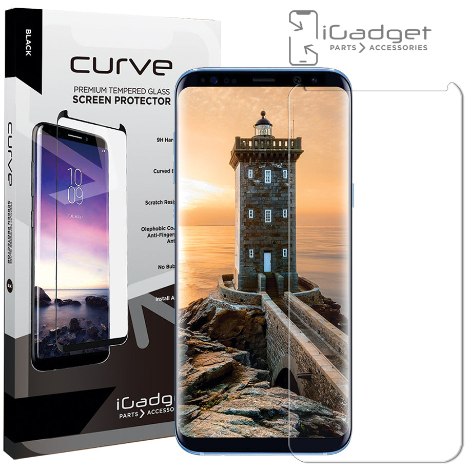 iGadget_Samsung_S8_Case_Friendly_Clear_Border_Screen_Protector_1000_S4IVIX7GILPF.jpg