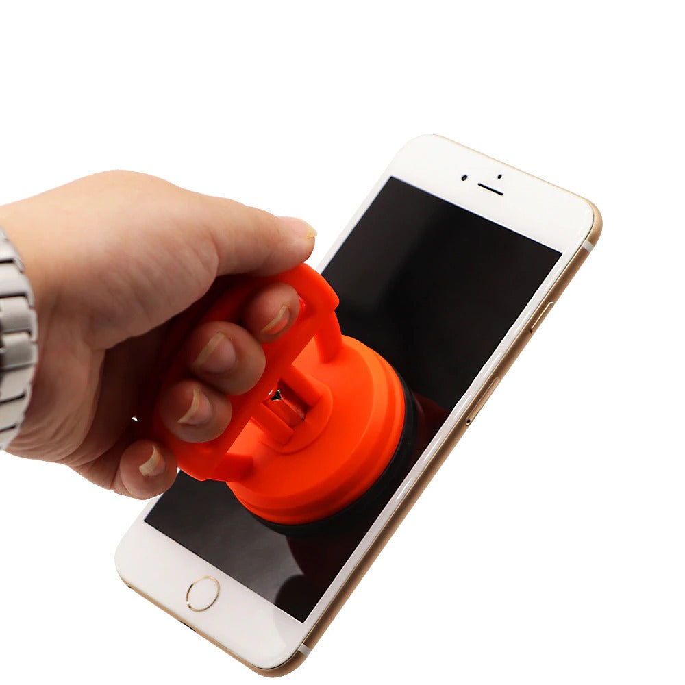 iGadget_Strong_Suction_Cup_locked_to_iPhone_upright_SEHYY8WHS6SJ.jpg