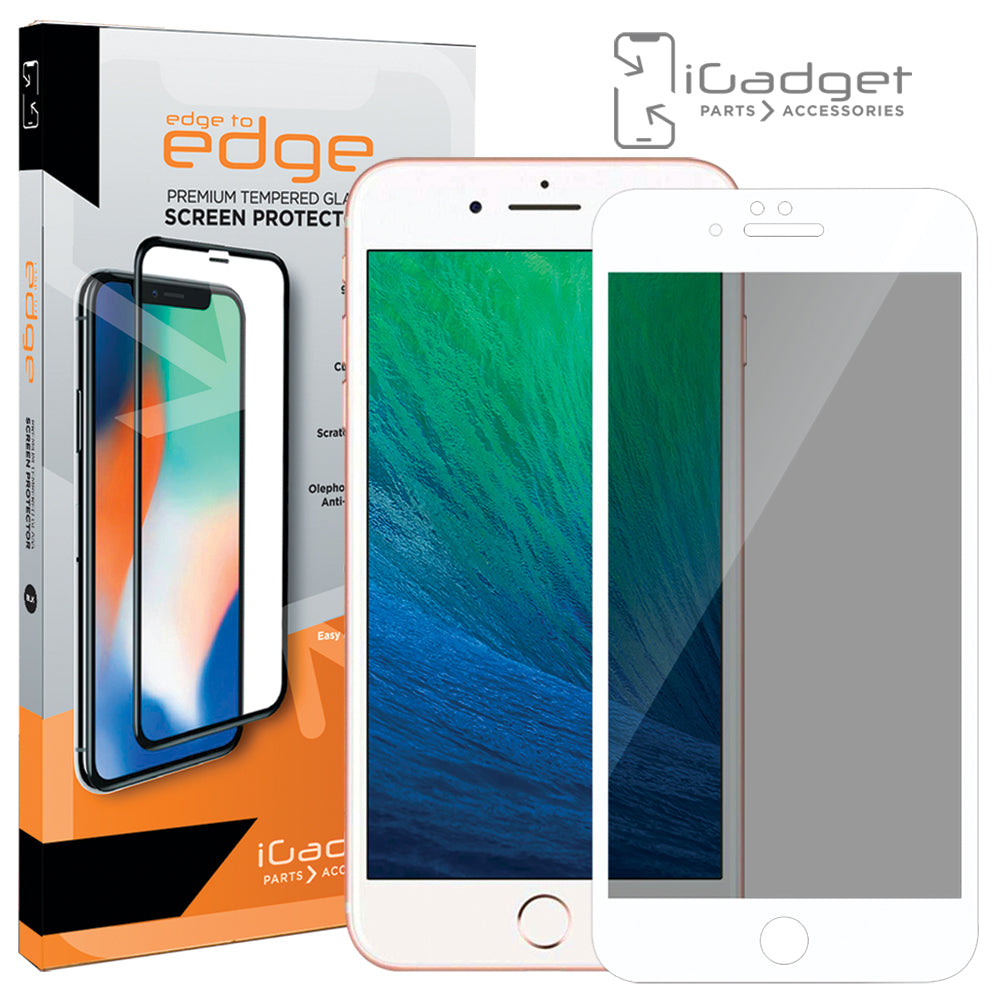 iGadget_iPhone_7_8_Plus_Screen_Protector_Privacy_White_Border_1000_S7Z4MECOVOWN.jpg