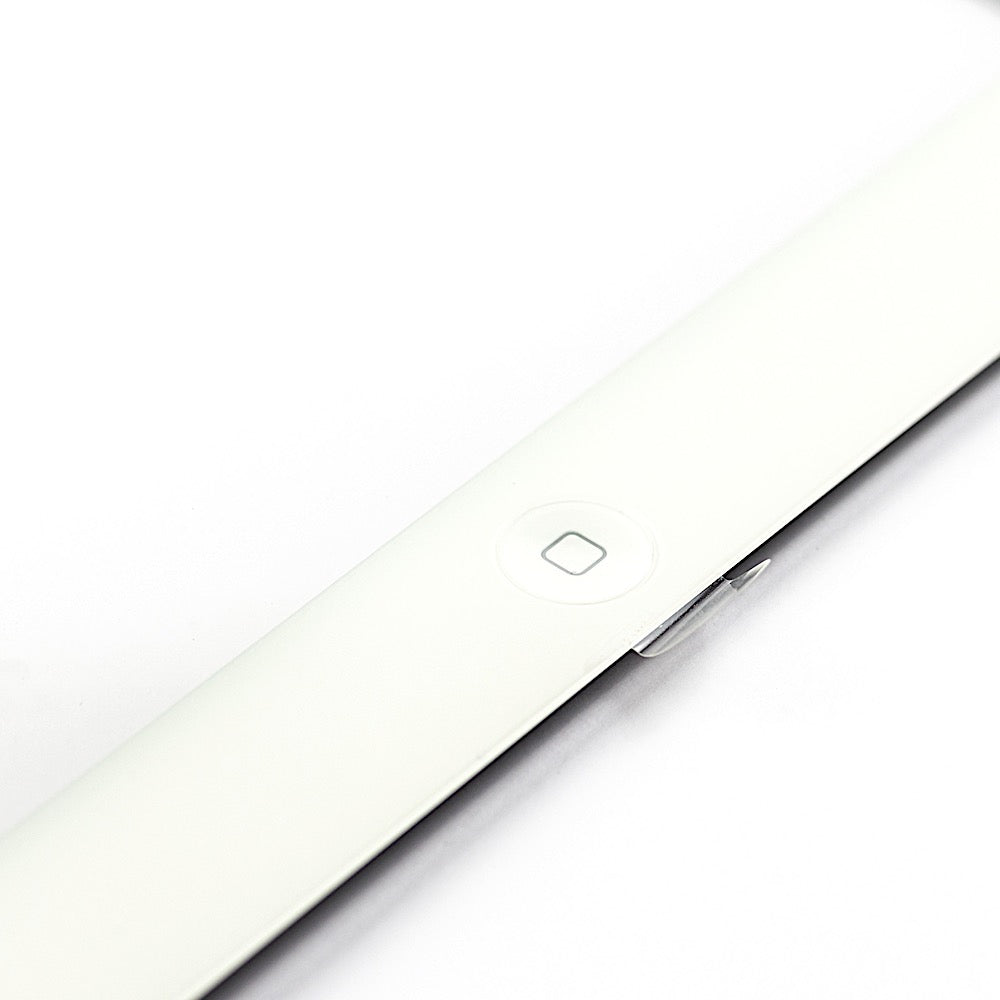iPad-2-Screen-Replacement-White-Home-Button_S2JHJUXM60UN.jpg