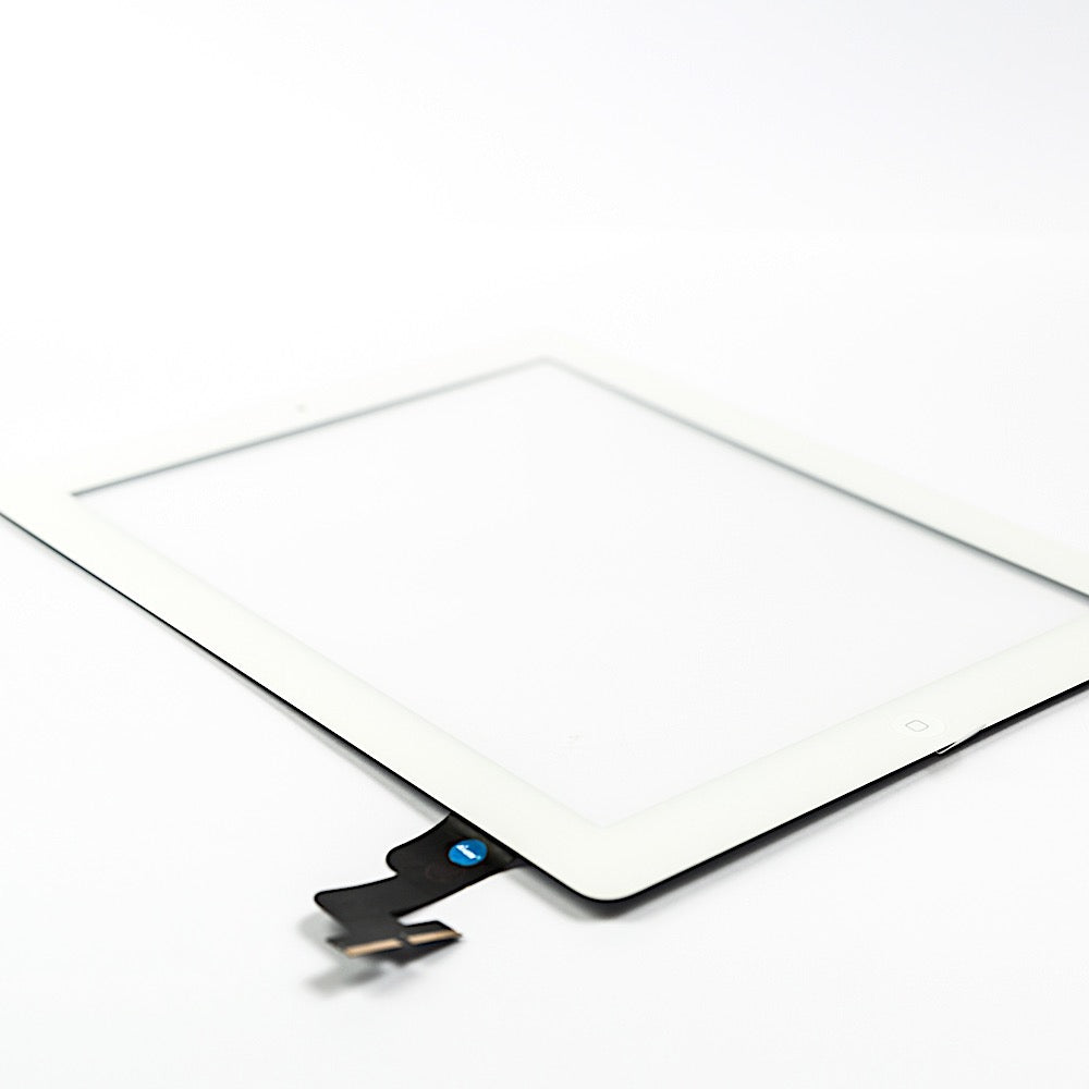 iPad-2-Screen-Replacement-White-Side-View_S2JHJVDVJXTY.jpg