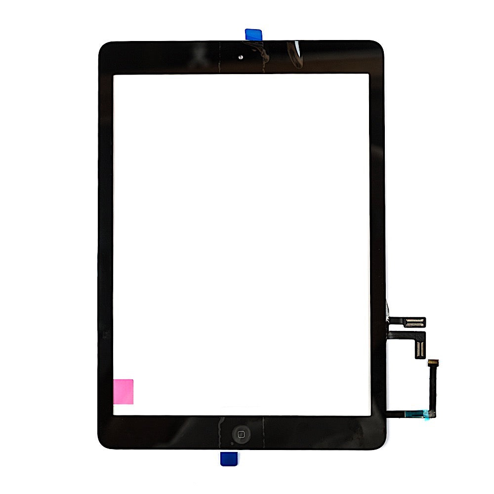 iPad-Air-Black-Screen-Replacement-Front_S2JFS0GHEHJX.jpg