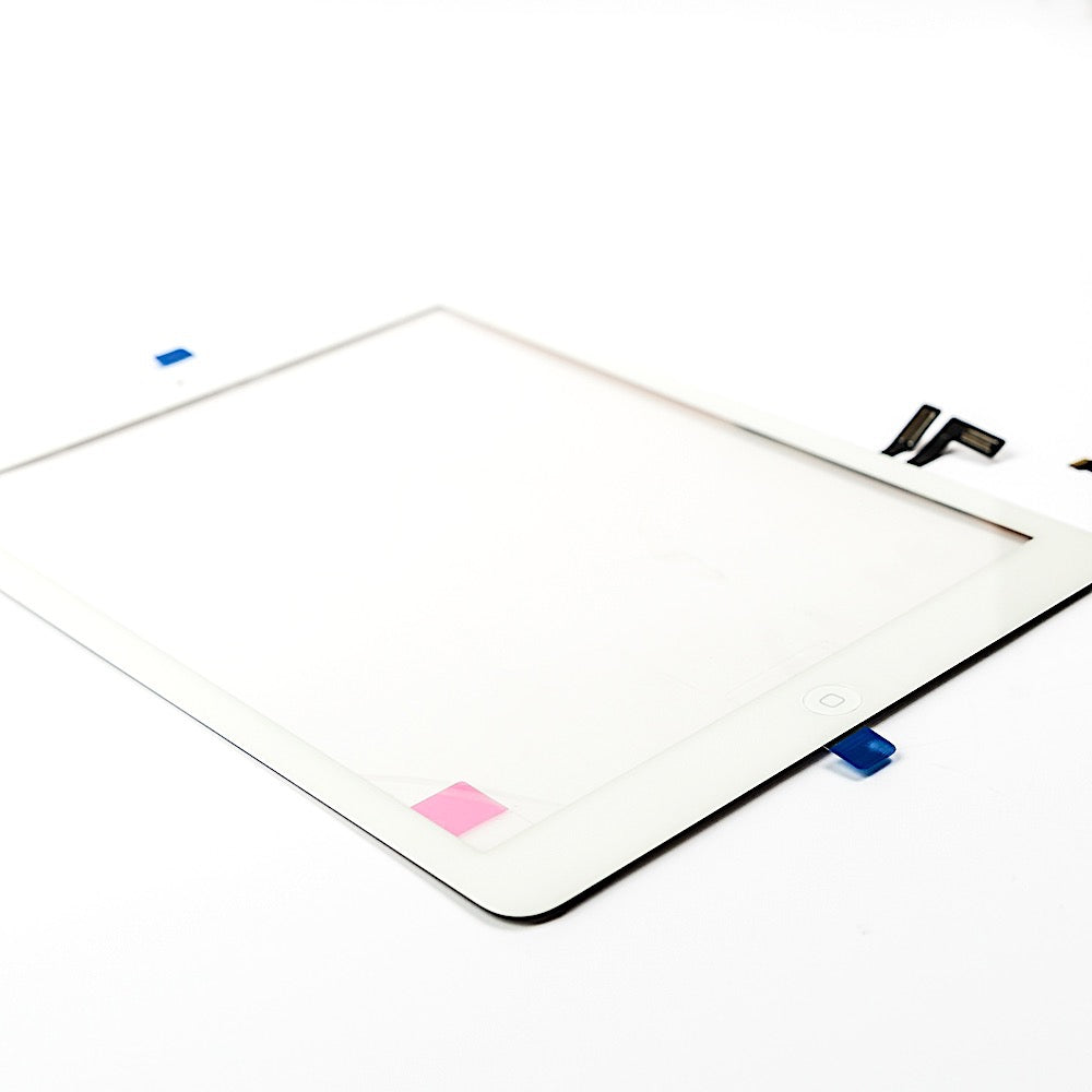 iPad-Air-White-Screen-Replacement-Front-Side-View_S2JG3KOXQ7GF.jpg