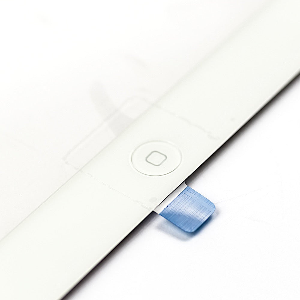 iPad-Air-White-Screen-Replacement-Home-Button_S2JG3MAA9DZL.jpg