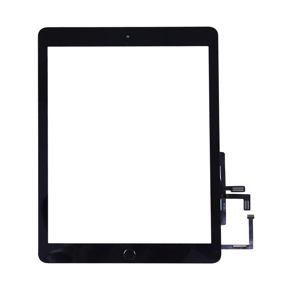 iPad_6_(2018)_Screen_Replacement_with_home_button_black_SBT8UMHCW8WS.jpg
