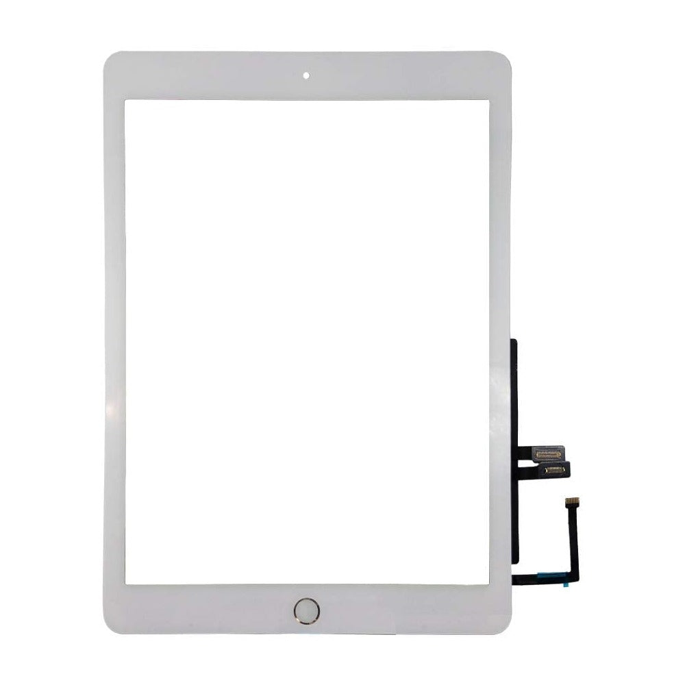 iPad_6_(2018)_Screen_Replacement_with_home_button_white_SBT8V9BCPBZS.jpg