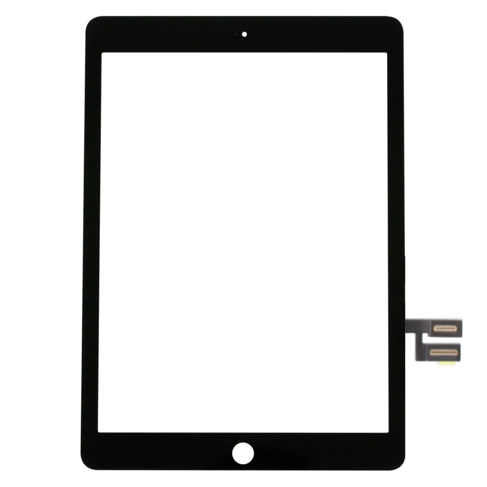 iPad_7_2019_10.2%2522_Screen_Replacement_Black_1000_SB5BJIQ7ZQFI.jpg