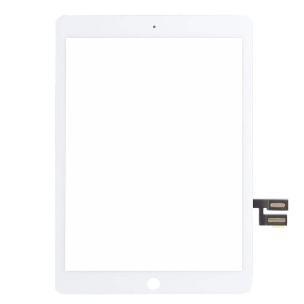 iPad_7_2019_10.2%2522_Screen_Replacement_White_SB5BT6Q5I41X.jpg