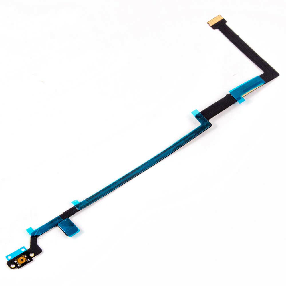 iPad_Air_Home_Button_Flex_Cable_Replacement_SBQNEXMFZHYD.jpg