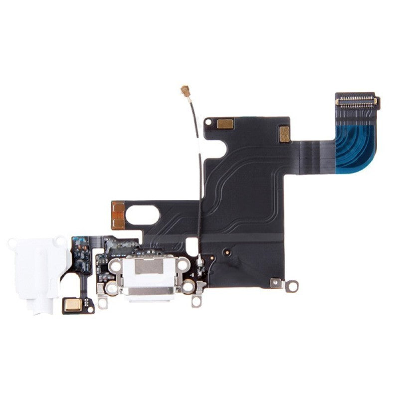 iPhone-6-Charge-Port-Connector-with-Heaphone-Jack-and-Microphone-Flex-Cable-Ribbon-Original-821-1853-White-800x800__79482.1505116249_RTL1U77E830K.jpg